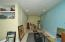 76 Overlook CIR, Moneta, VA 24121