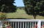 1217 Whitetail DR, Huddleston, VA 24104