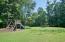 1236 Longview RD, Roanoke, VA 24018
