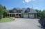 1236 Longview RD, Roanoke, VA 24018