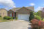 1144 8th Fairway LN, Huddleston, VA 24104