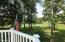 214 Peaks View DR, Moneta, VA 24121