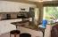 198 Retreat LN, Huddleston, VA 24104