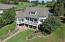 98 ATLANTIC AVE, Moneta, VA 24121