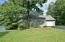 1665 Walnut Run DR, Hardy, VA 24101