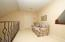260 Island View DR, Penhook, VA 24137