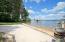 260 Island View DR, Penhook, VA 24137