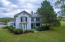 3162 Tomaranne DR, Roanoke, VA 24018