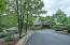 255 Cross Tower DR, Penhook, VA 24137