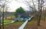 5664 SMITH MOUNTAIN RD, Penhook, VA 24137