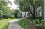 4975 Fox Ridge RD, Roanoke, VA 24018