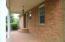 4029 TIMBER LINE RD, Ferrum, VA 24088