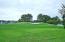 235 Golfers Crossing DR, Penhook, VA 24137