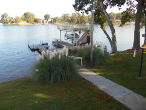 348 EMERALD POINT, Penhook, VA 24137
