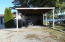 348 EMERALD POINT, Penhook, VA 24137