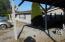 348 EMERALD Pointe, Penhook, VA 24137