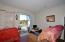 1085 BLUEWATER DR, 112, Moneta, VA 24121