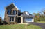 3225 SOUTHWOOD MANOR CT SW, Roanoke, VA 24014