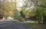 101 Hillview DR, Moneta, VA 24121