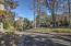 1040 Jefferson Dock RD, Penhook, VA 24137