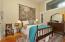 414 JEFFERSON ST, C, Roanoke, VA 24011