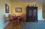 375 CAMBRIDGE CT, B2, Hardy, VA 24101