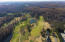 Chestnut Creek Public Golf