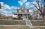 1910 Westover AVE SW, Roanoke, VA 24015