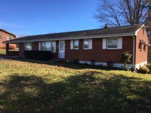140 Wendover RD, Daleville, VA 24083