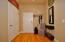 111 Campbell AVE SW, 3A, Roanoke, VA 24011