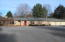952 Glebe RD, Daleville, VA 24083