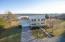 101 Park Shores Cir, Moneta, VA 24121