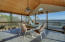 Fantastic Screened-in Porch with unbelievable views!