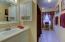 Hall/Guest Full Bath