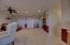 Large Family Room/Den