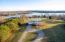 3.84 Acres at Smith Mountain Lake