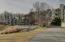 725 Ashmeade RD, 103, Moneta, VA 24121