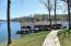 295 S Pointe Shore DR, 104, Moneta, VA 24121