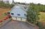 418 SUMMERBREEZE DR, Boones Mill, VA 24065