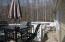 120 Catamaran LN, Moneta, VA 24121