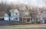 1058 Eastlake Pointe DR, Huddleston, VA 24104