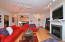 295 S Pointe Shore DR, 106, Moneta, VA 24121