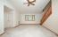 12 Waterpoint CT, Moneta, VA 24121
