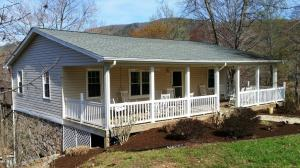 384 Lakeside RD, Penhook, VA 24137