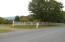 384 Lakeside RD, Penhook, VA 24137