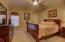 52 Pondview CT, Daleville, VA 24083