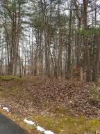 Lot 45 Forest Lawn DR, Moneta, VA 24121