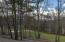 5201 Archer DR, Roanoke, VA 24018
