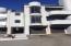 25 Clubhouse Tower CIR, 705, Moneta, VA 24121