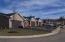 47 Cardinal LN, Daleville, VA 24083